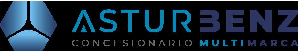 AsturBENZ – Concesionario multimarca